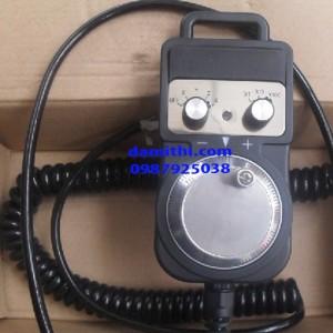 Bộ điều khiển tay quay máy CNC FANUC MACH 3