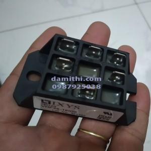 Chỉnh lưu Thyristor VHF36-16IO5