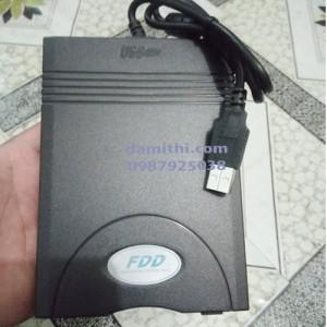 Ổ Đĩa Mềm USB hiệu Samsung