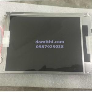 Màn hình LCD AA084VD02 Mitsubishi 8.4 inch cho máy CNC
