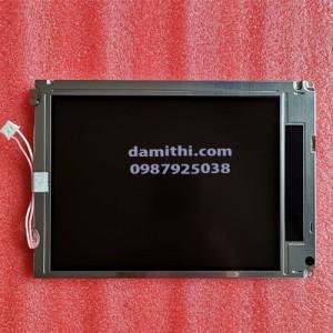 Màn hình LCD LQ084V1DG42 cho máy CNC Fanuc