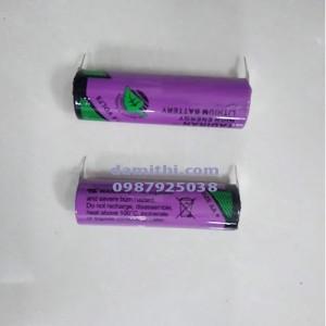 Pin Tadiran TL-5903 SL-360
