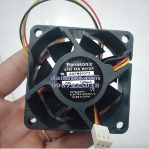 Quạt Panasonic ASFN60372