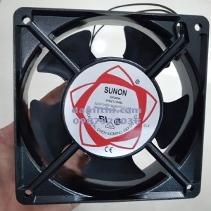 Quạt tản nhiệt SUNON DP200A 220V-240V